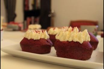 nappage cupcakes 1