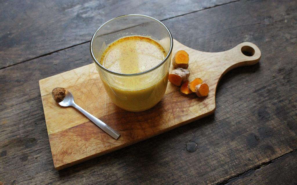 recette-lait-dor-1