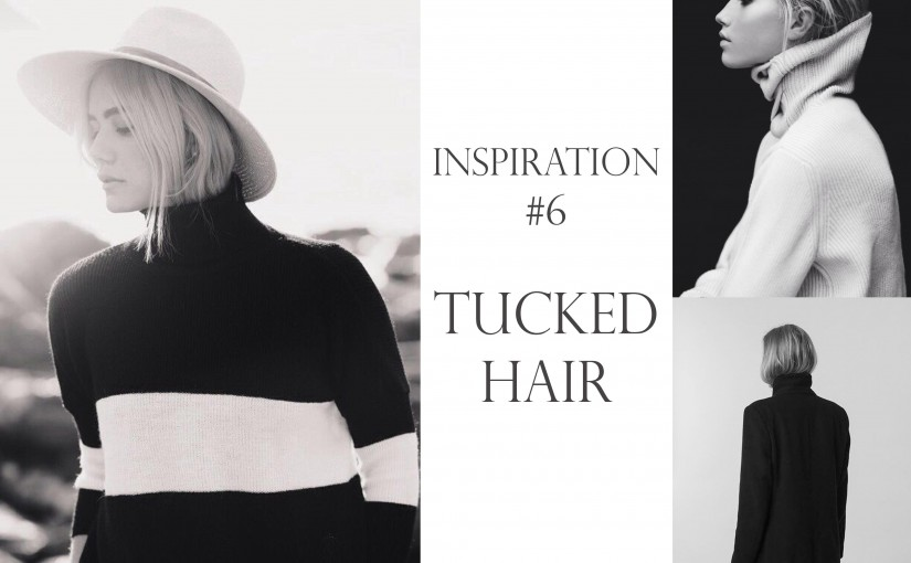 une_tucked_hair