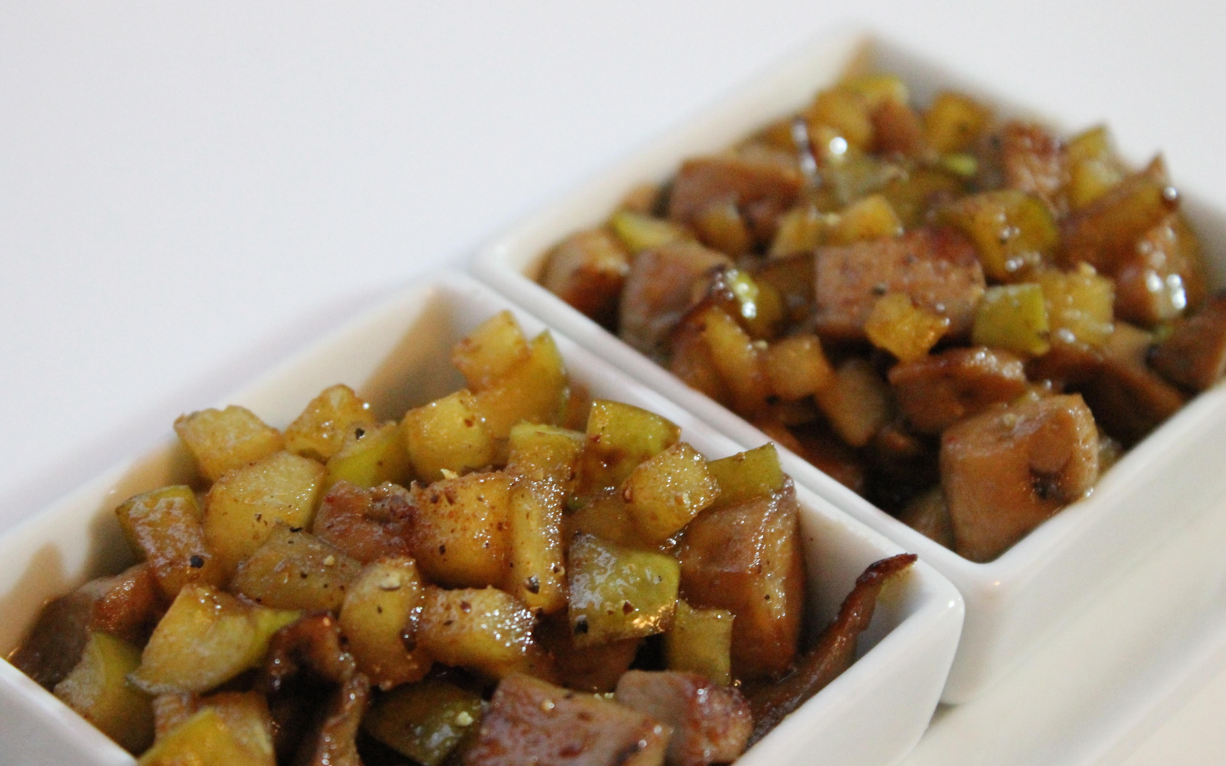 foie-gras-poele-pomme-granny3
