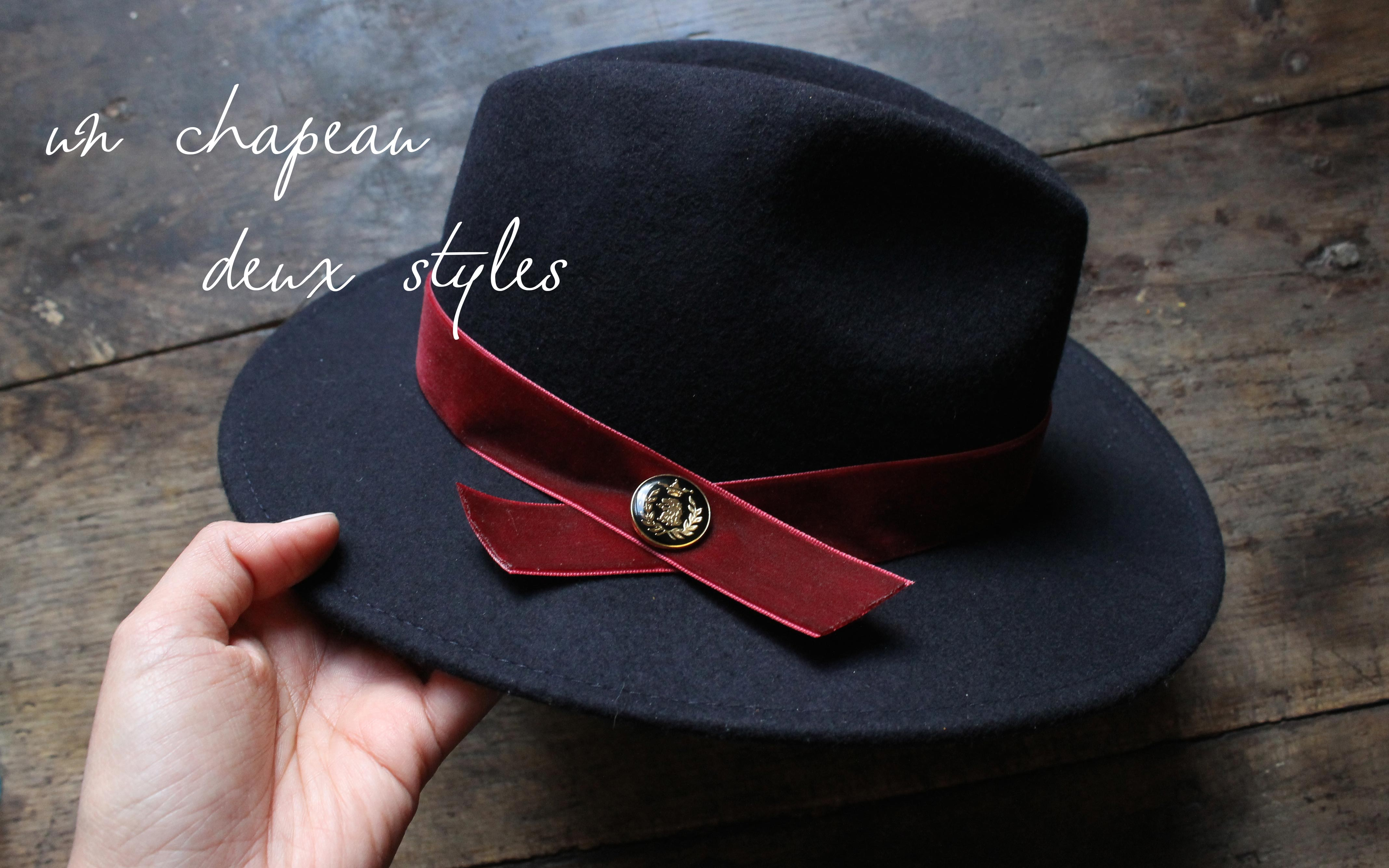 customiser-chapeau-1