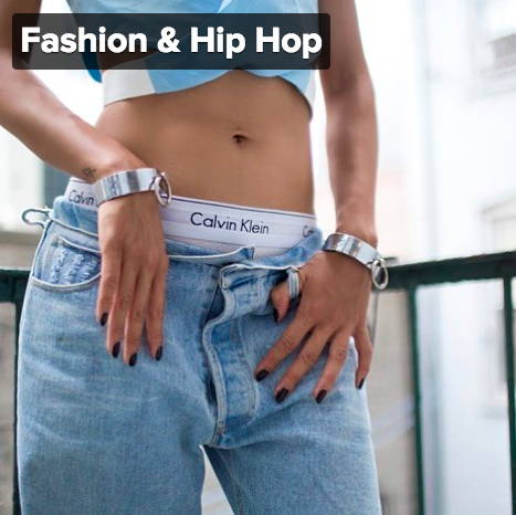 fashion_hiphop