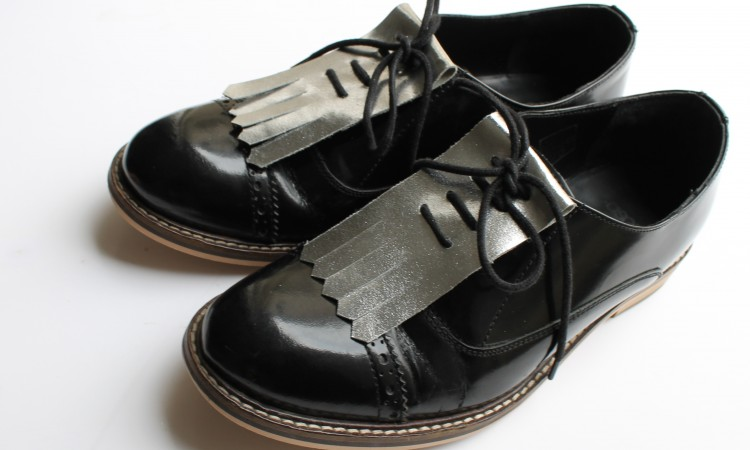 DIY-patte-mexicaine cuir-8