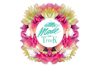 mode-and-truck-une