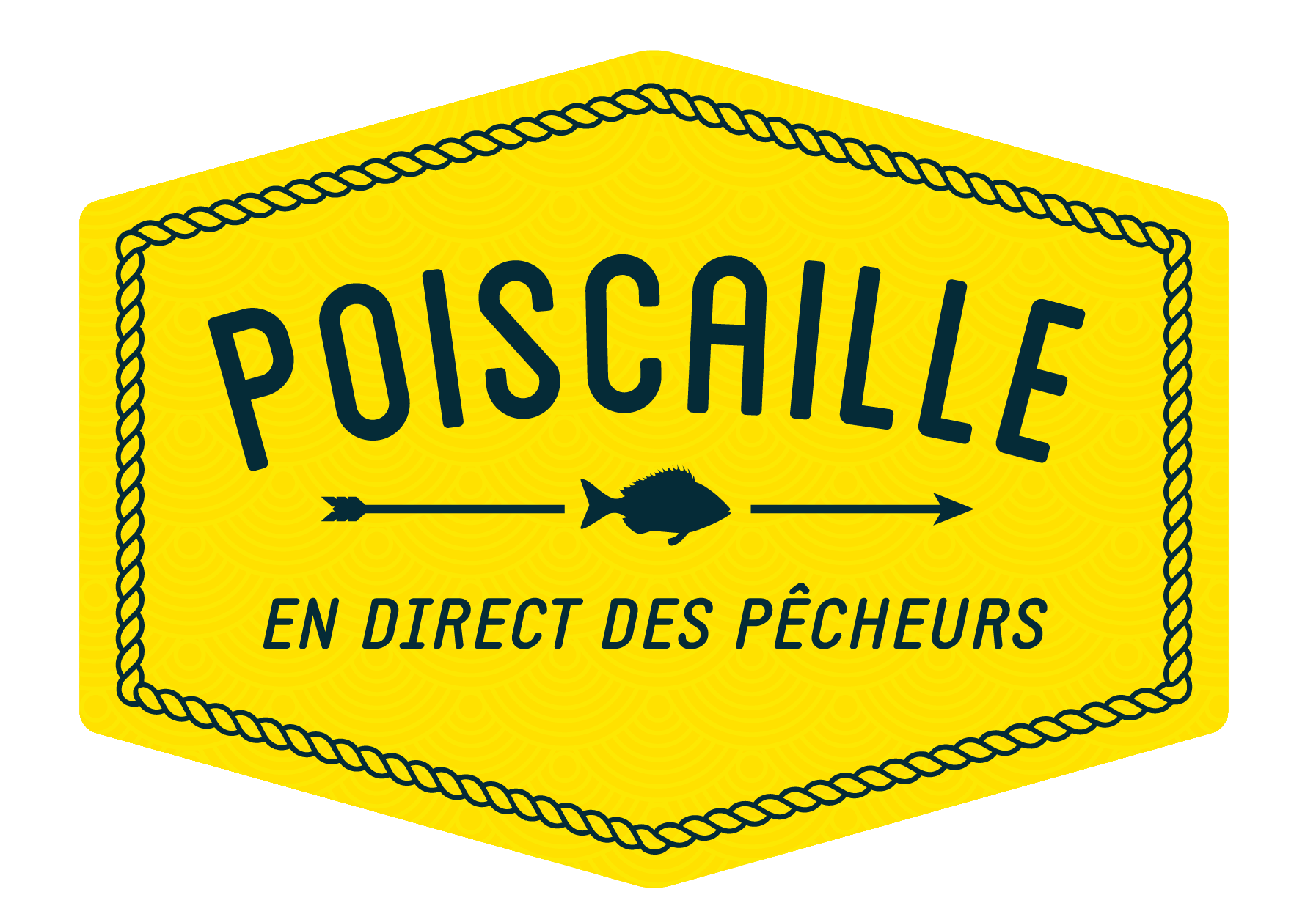 Logo_Poiscaille