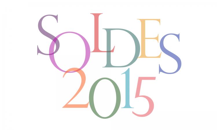 soldes-ete-2015