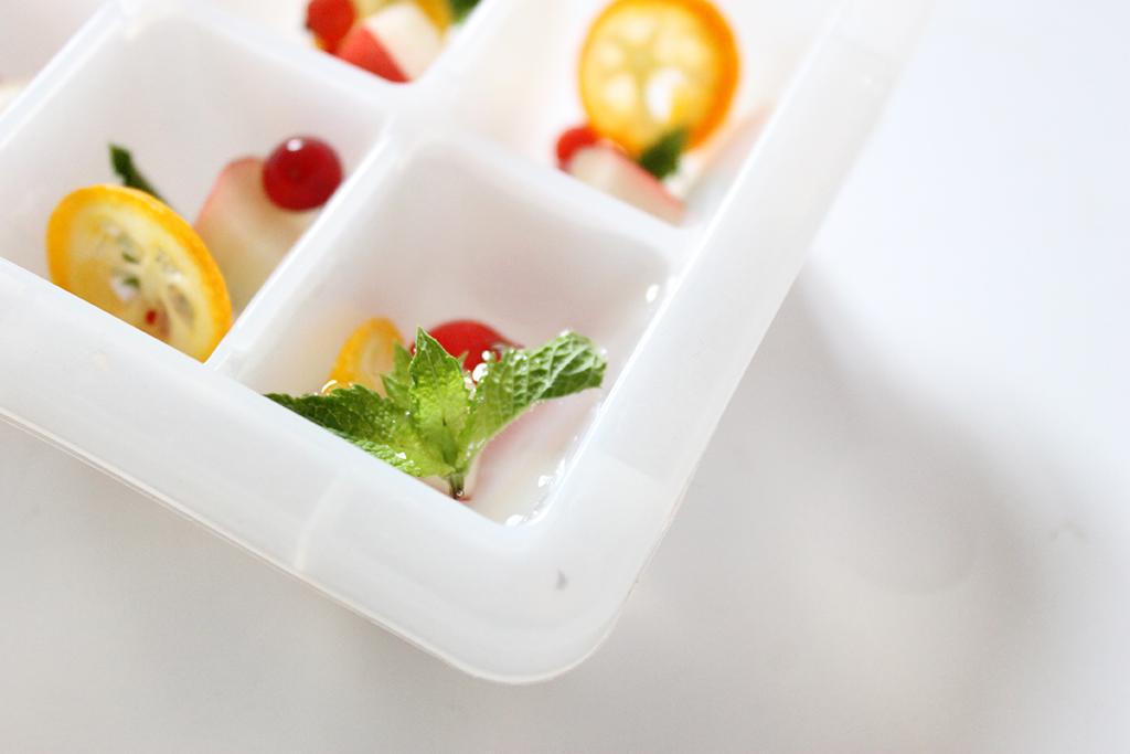 glaçons-aux-fruits-1