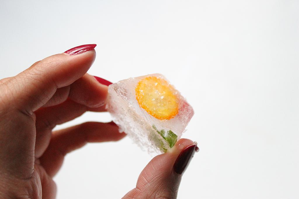 glaçons-aux-fruits-4