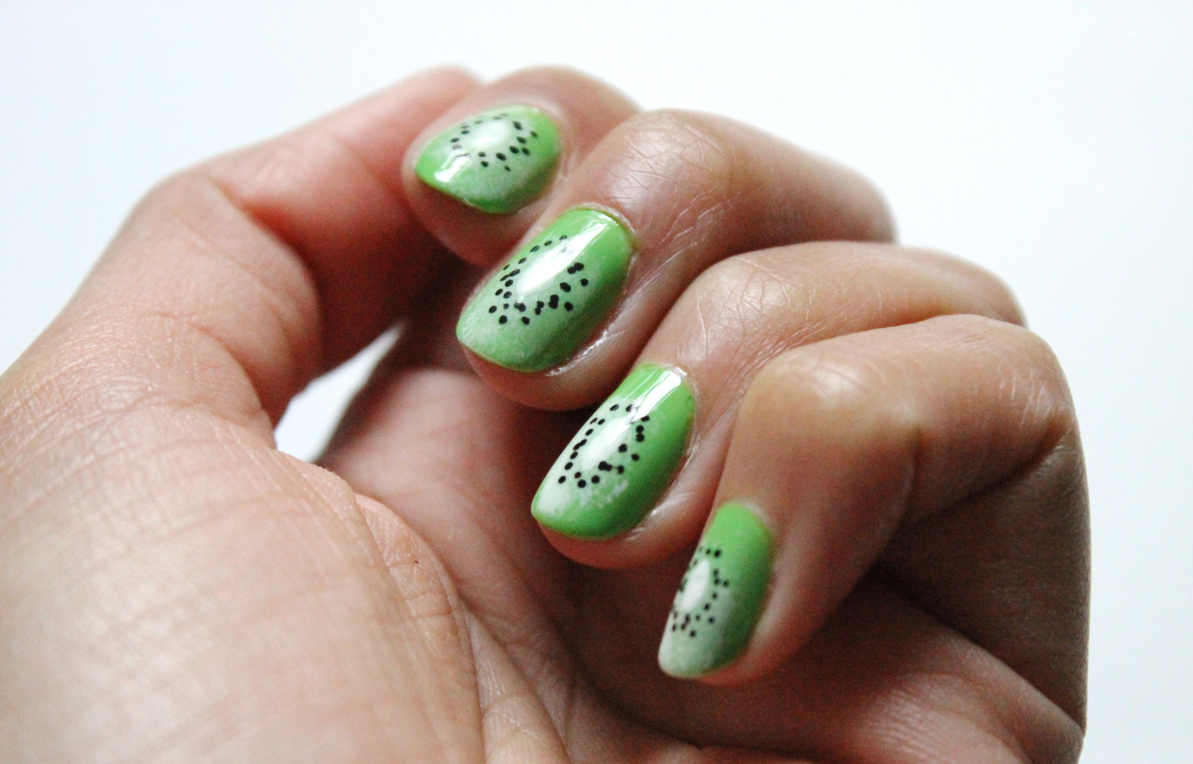 nail-art-kiwi-4