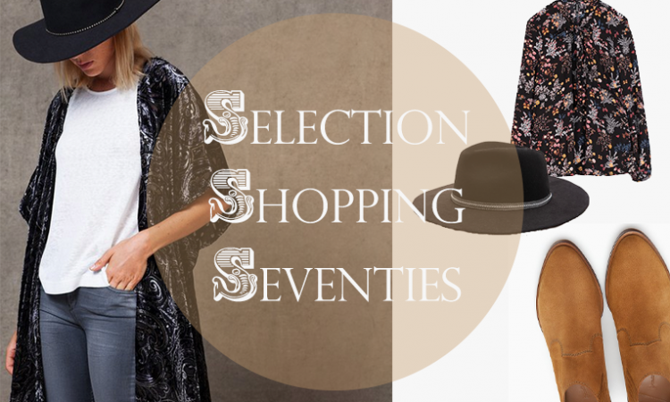 Selection_shopping_seventies