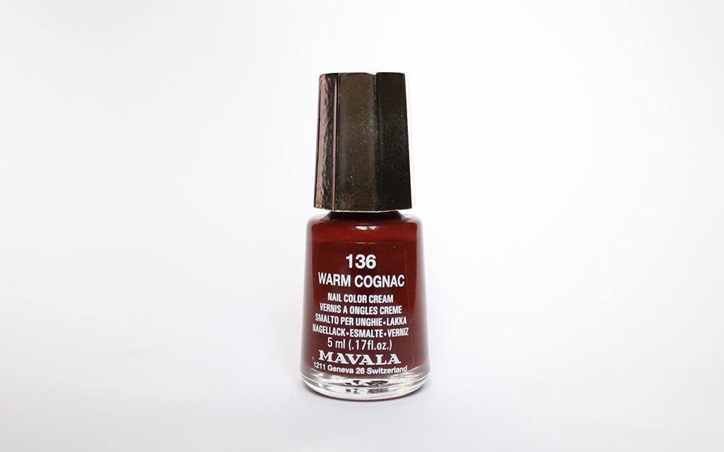 Vernis-Warm-Cognac-Mavala-Nail-Polish-2