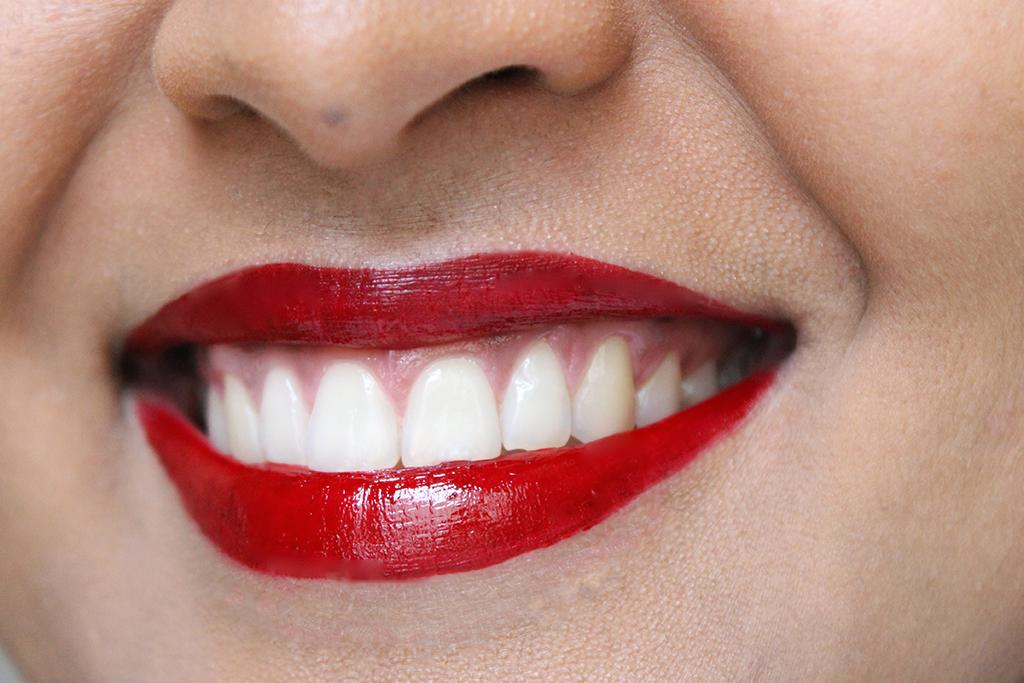 etam-kiss-me-forever-rouge-millesime-1