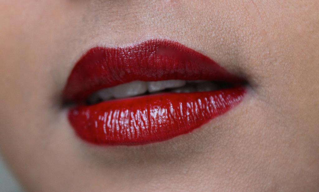 etam-kiss-me-forever-rouge-millesime-2