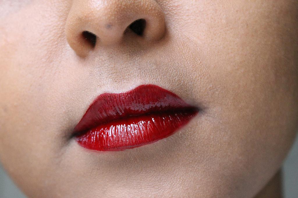 etam-kiss-me-forever-rouge-millesime-3