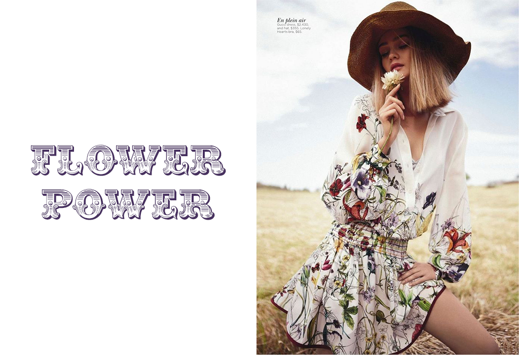 flower-fashion-print
