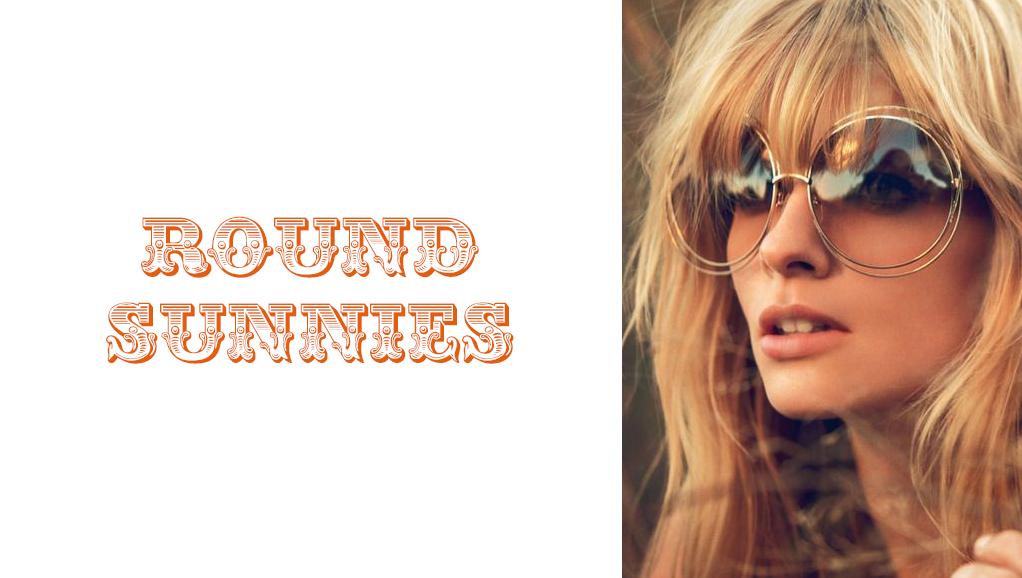 round-sunnies-lunettes-rondes