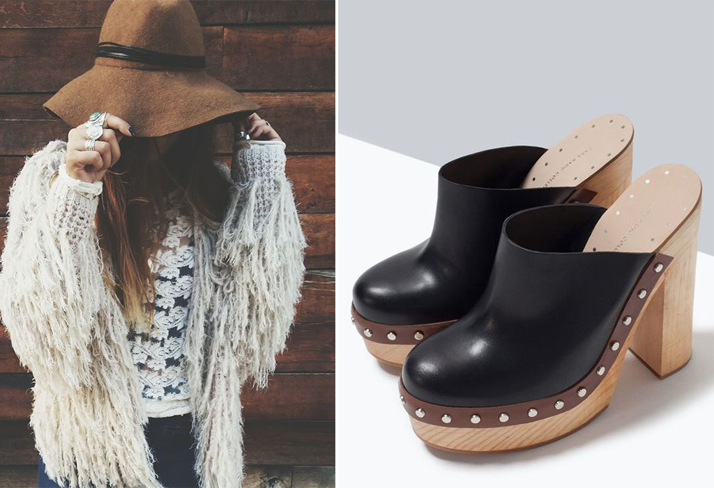 seventies-floppy-hat-clogs