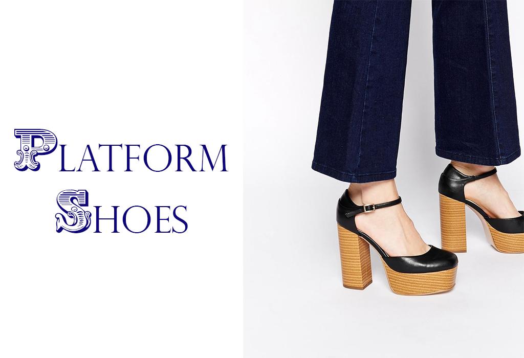 seventies-platform-shoes