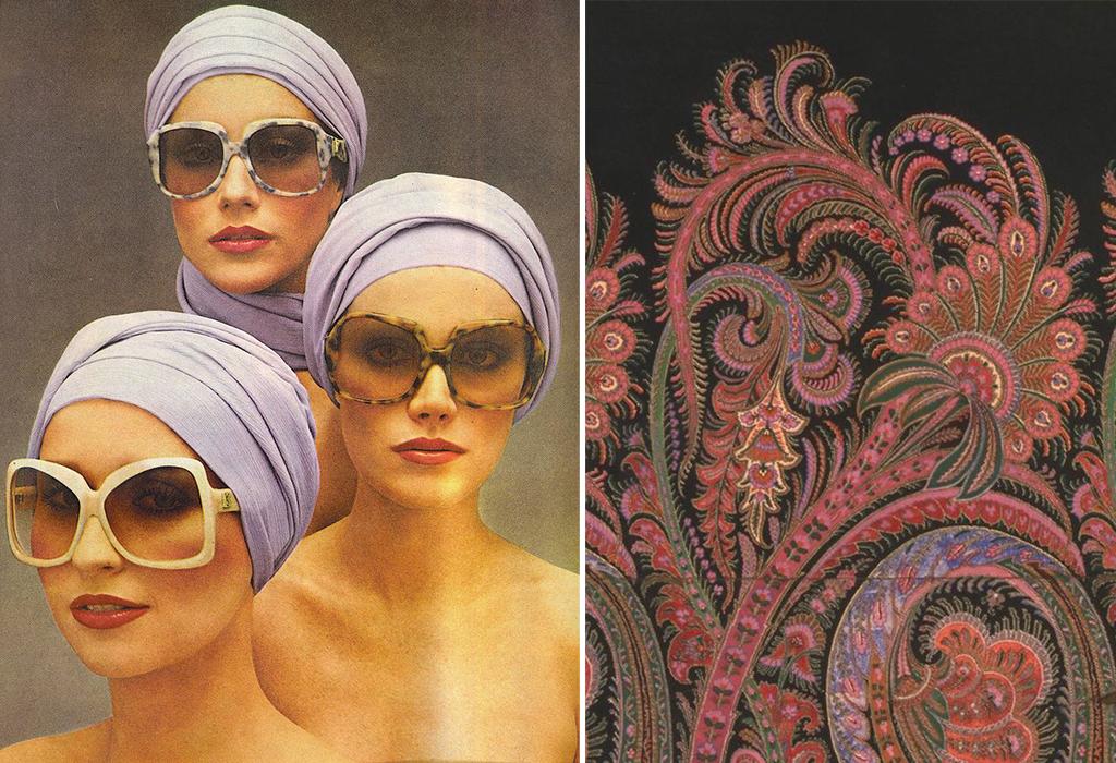 turbans-yves-saint-laurent-kashmir-print-imprime-cachemire