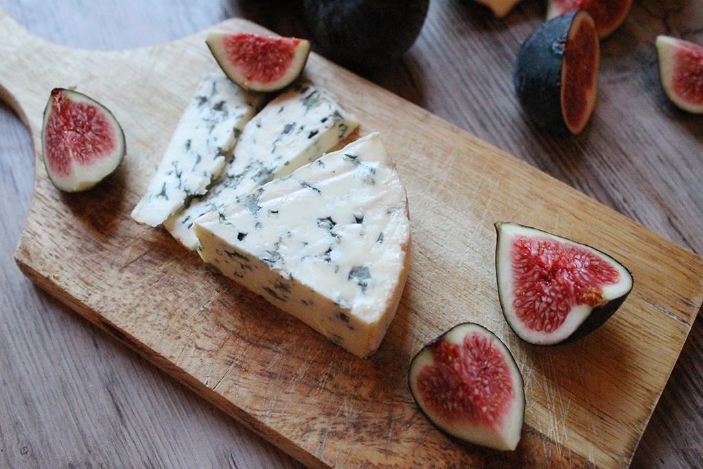 figues-fourme-dambert