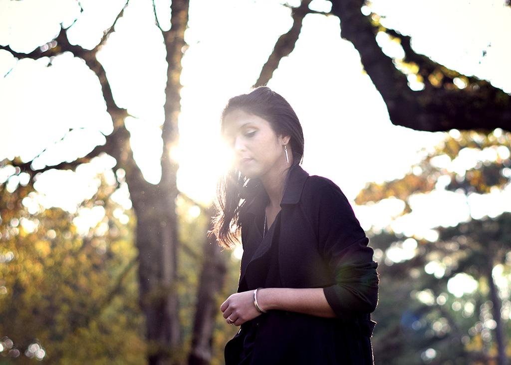 look-automne-trench-noir-primark