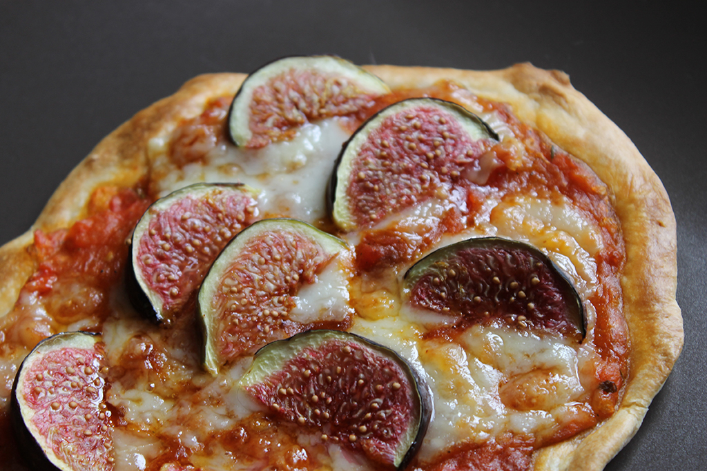 pizza-figues