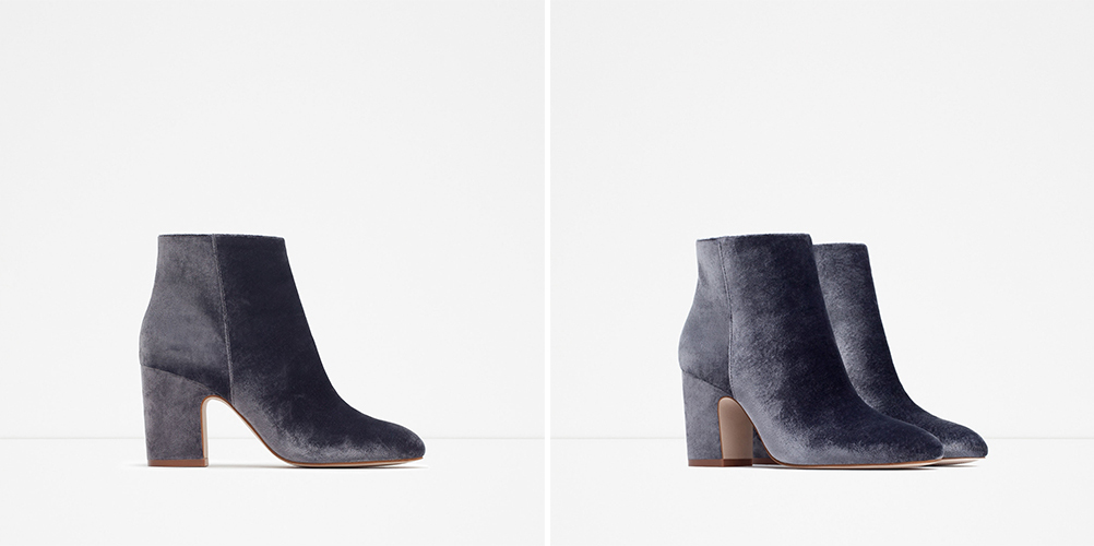 bottines-à-talons-en-velours-zara