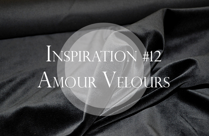 inspiration-amour-velours