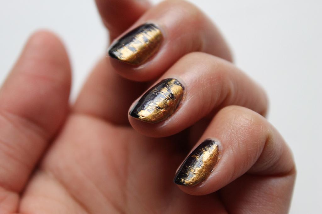 nail_art_effet_patine_1