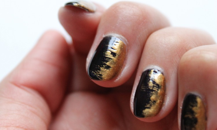 nail_art_effet_patine_3