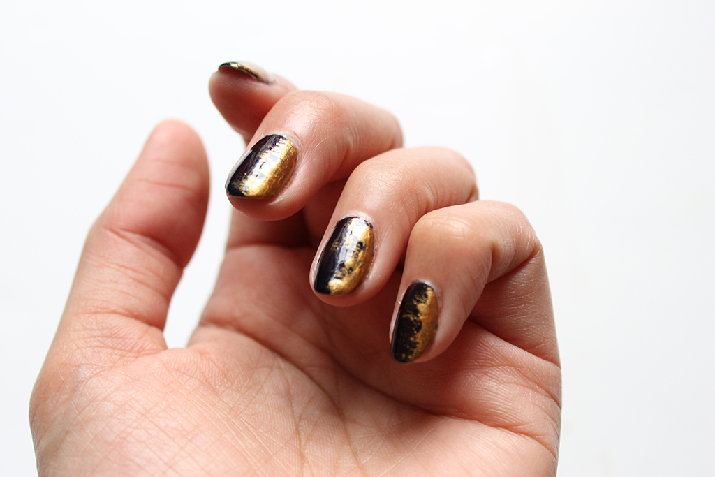nail_art_effet_patine_4