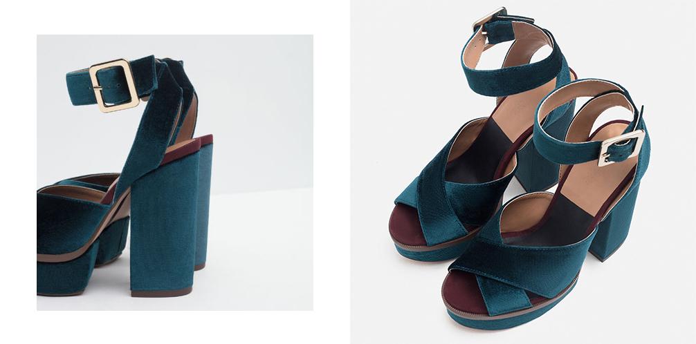 sandales-à-talons-compensés-en-velours-zara