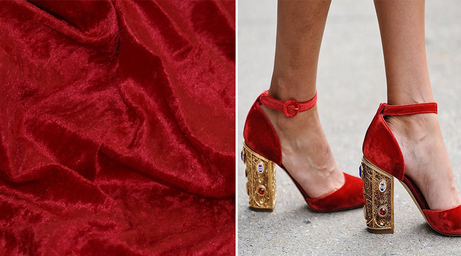 sandales-velours-rouge-dolce-gabbana