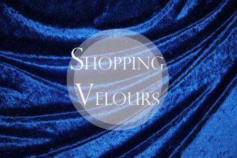 shopping-velours