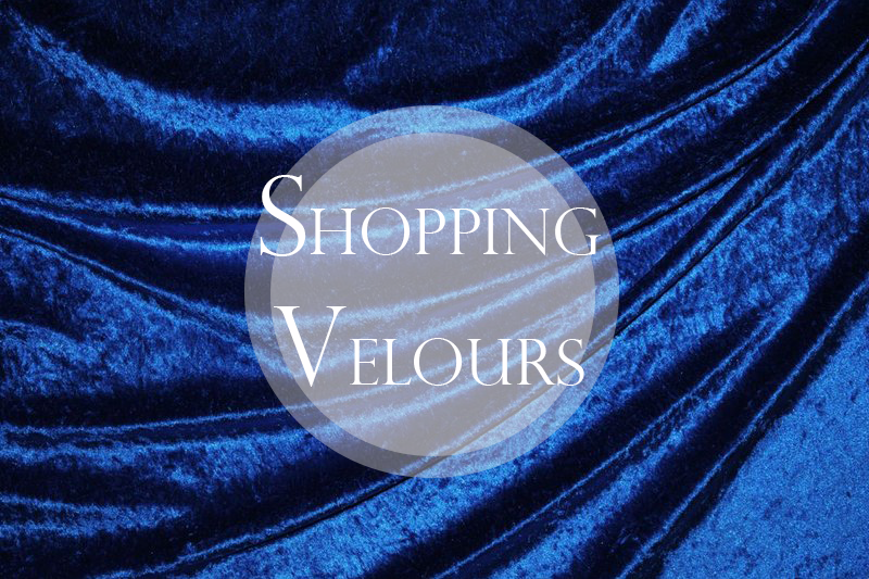 shopping-velours