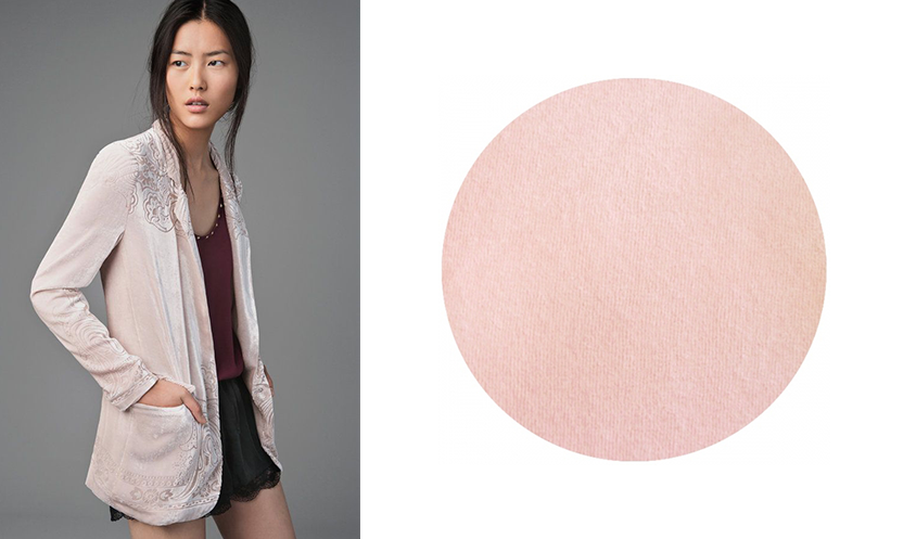 velours-rose-pale-veste