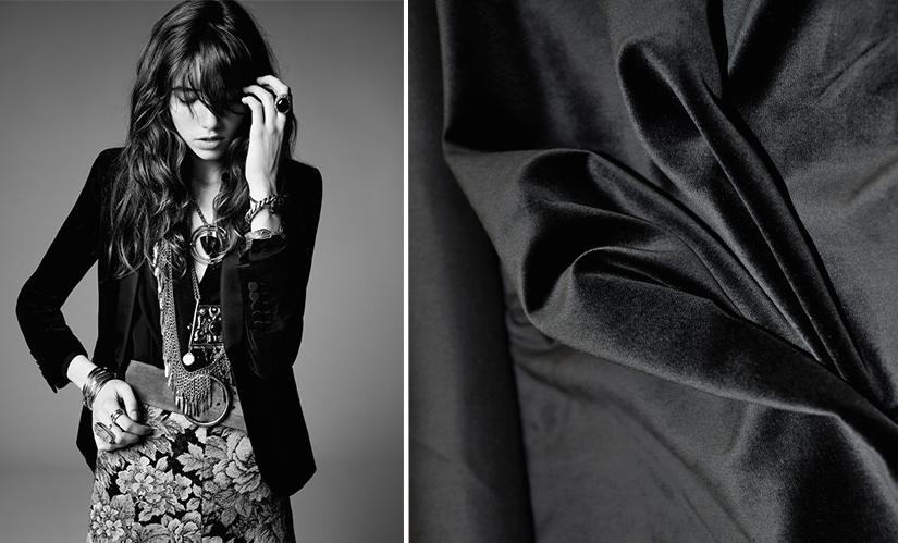 veste-velours-noir