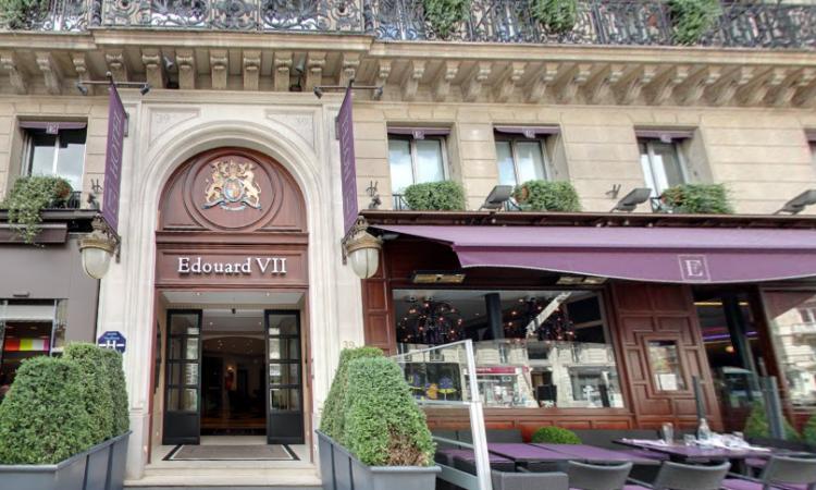 Hotel_Edouard_7_paris