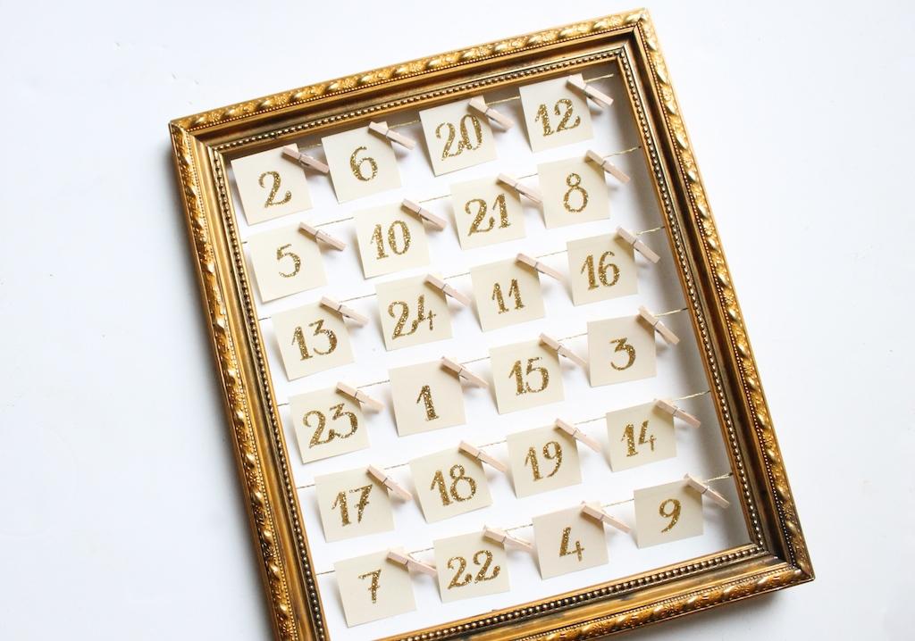 calendrier-de-l'avent-chiffres-en-désordre