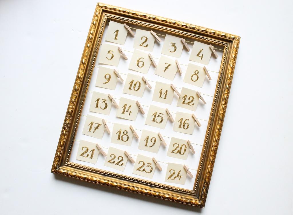 calendrier-de-l'avent-chiffres-en-ordre
