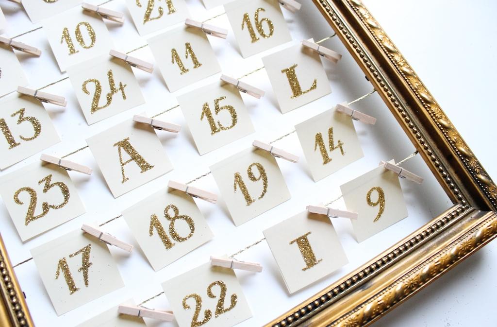 calendrier-de-l'avent-chiffres-lettres