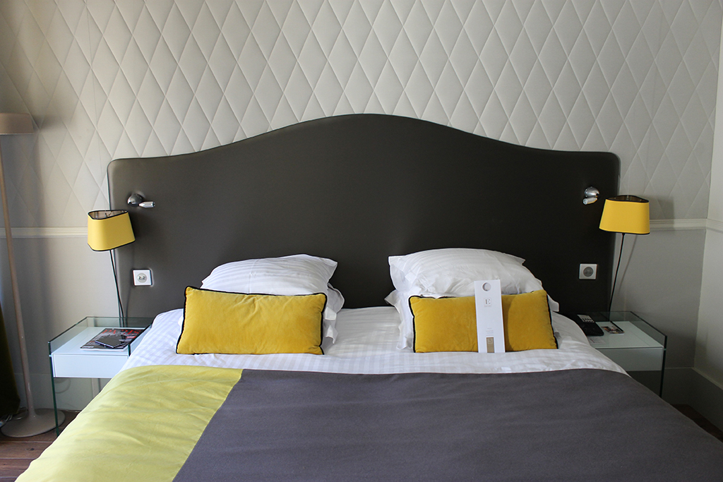chambre_deluxe_hotel_edouard_7