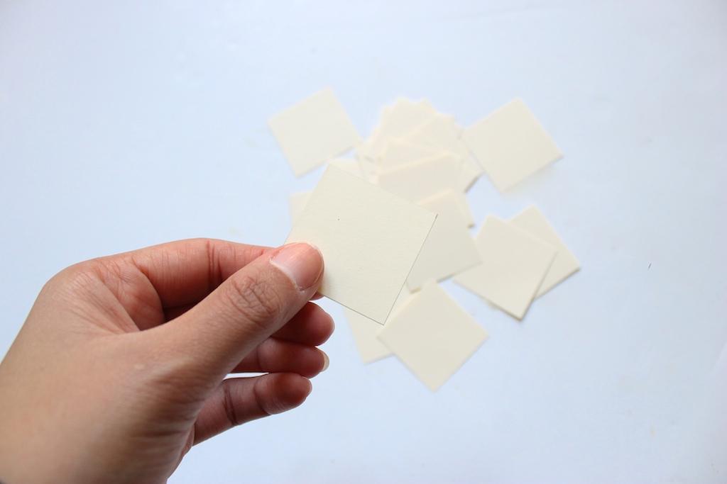 découper-papier-format-carré