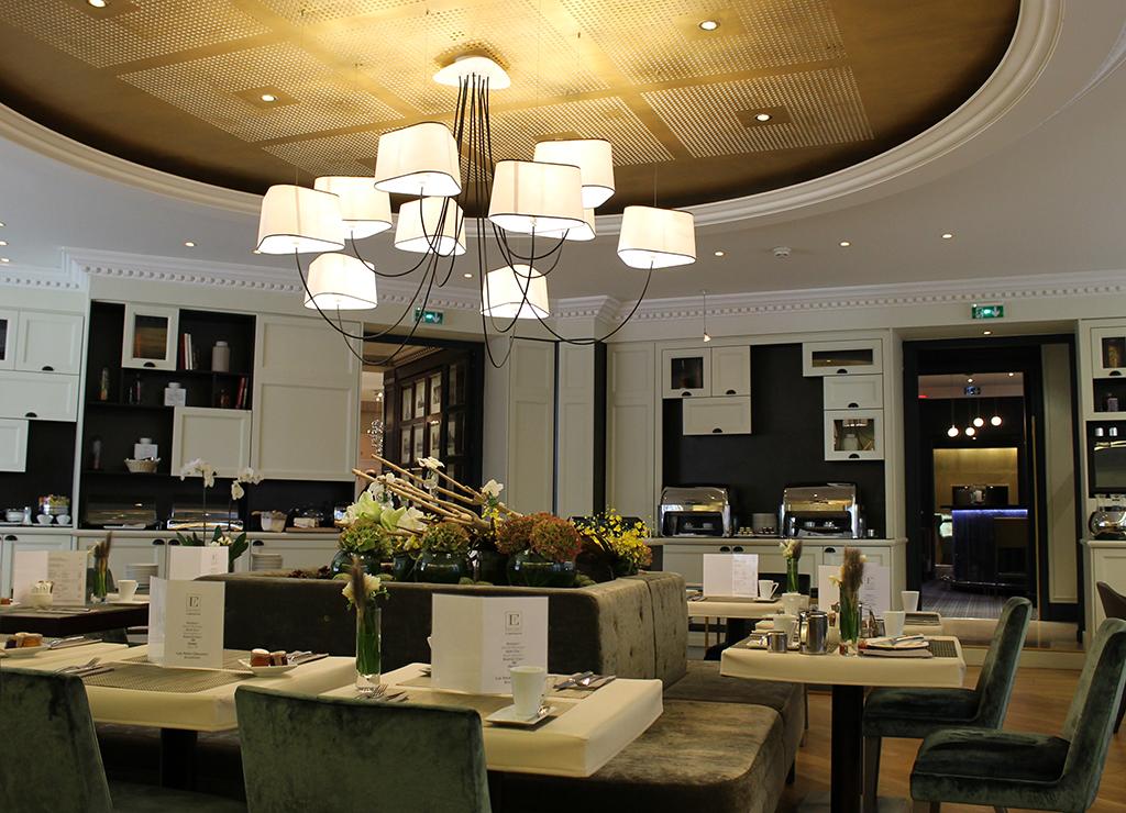 hotel_edouard_7_paris-1