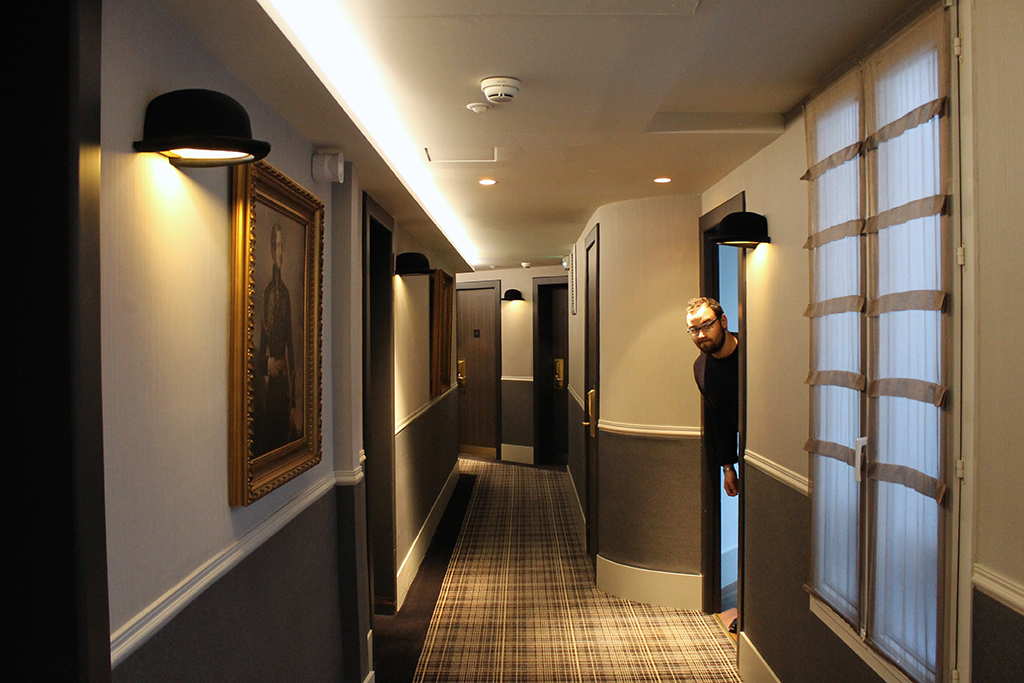 hotel_edouard_7_paris-2