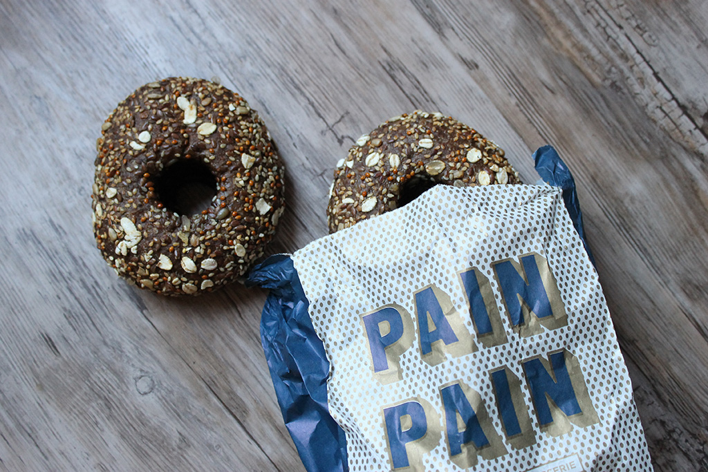 bagel-pain-pain
