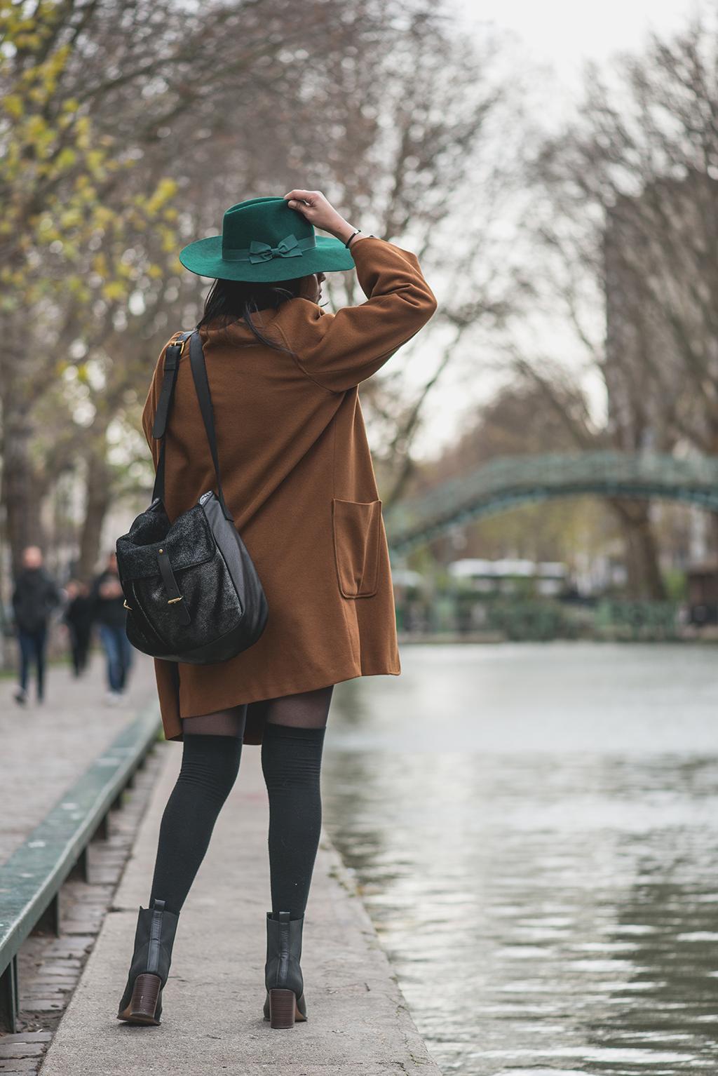 look-besace-miami-c-oui-manteau-vintage-chapeau-liquorish-1