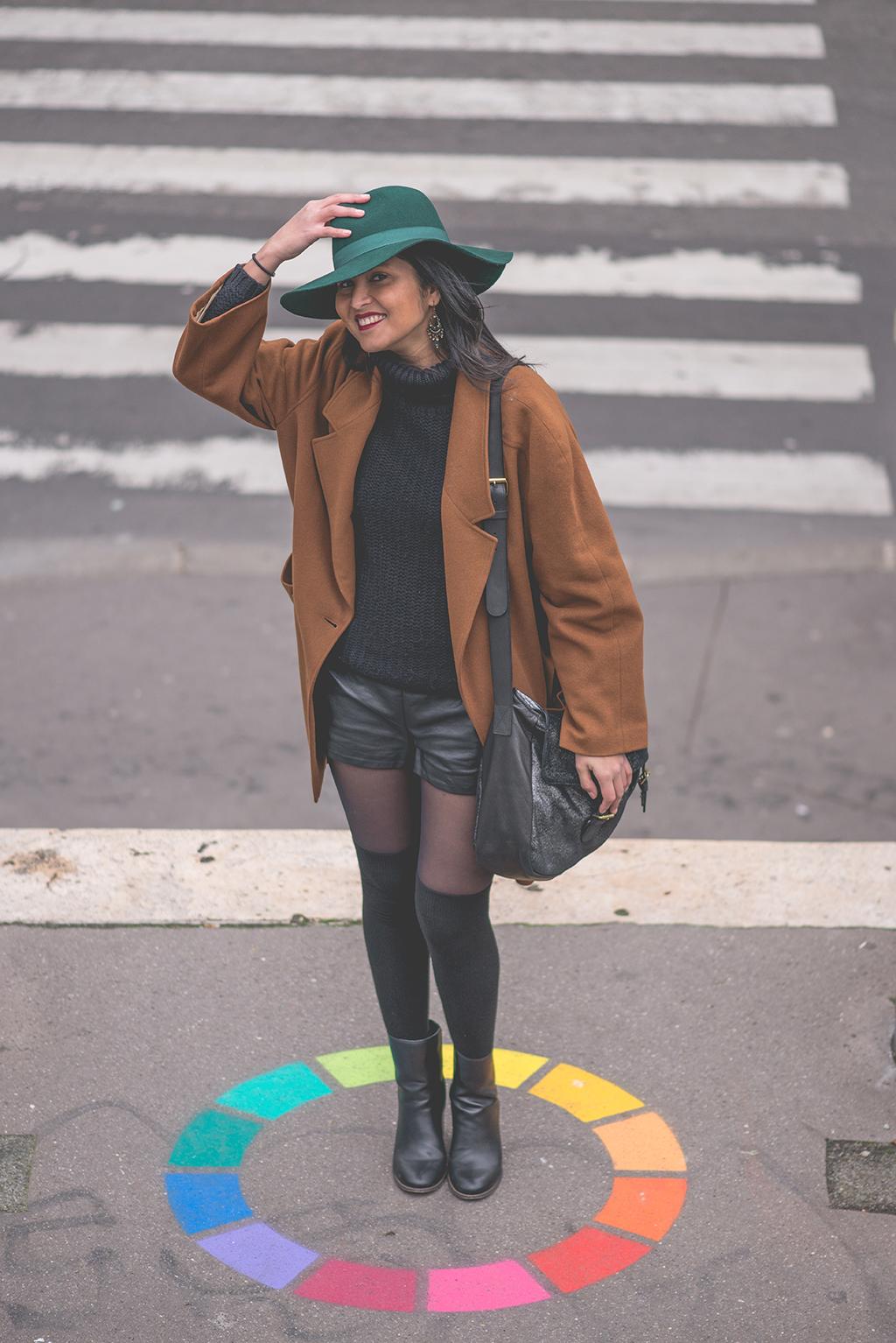 look-besace-miami-c-oui-manteau-vintage-chapeau-liquorish-3