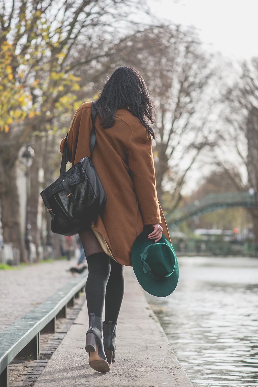 look-besace-miami-c-oui-manteau-vintage-chapeau-liquorish-5