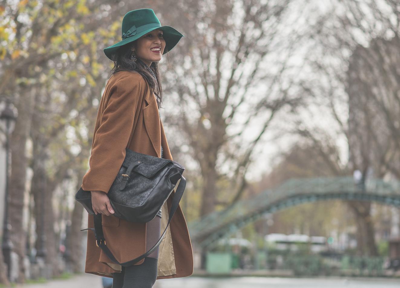 look-besace-miami-c-oui-manteau-vintage-chapeau-liquorish-8